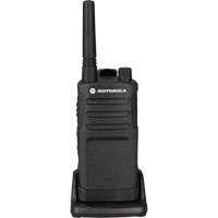 Motorola Business Two-Way Radios SEI689 | Ontario Safety Product