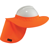 Chill-Its® 6660 Hard Hat Brims SEI752 | Ontario Safety Product