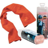 Chill-Its® 6602 Cooling Towels SEI754 | Ontario Safety Product