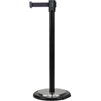 Free-Standing Crowd Control Barrier SDL104 | Ontario Safety Product