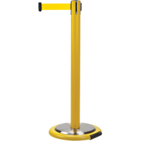 Free-Standing Crowd Control Barrier SDL105 | Ontario Safety Product