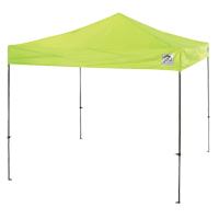 SHAX® 6010 Light-Weight Tents SEJ785 | Ontario Safety Product