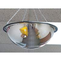 Dome Mirrors SEJ875 | Ontario Safety Product