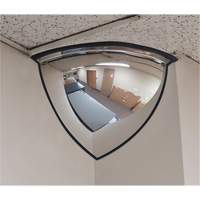 Dome Mirrors SEJ883 | Ontario Safety Product