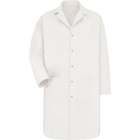Lab Coat SEK273 | Ontario Safety Product