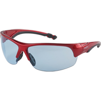 Z1900 Series Eyewear SEK288 | Ontario Safety Product