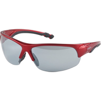 Z1900 Series Eyewear SEK289 | Ontario Safety Product