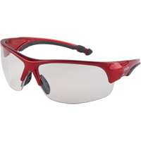 Z1900 Series Eyewear SEK290 | Ontario Safety Product