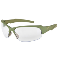 Z2000 Series Eyewear SEK291 | Ontario Safety Product