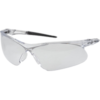 Z2100 Series Eyewear SEK292 | Ontario Safety Product