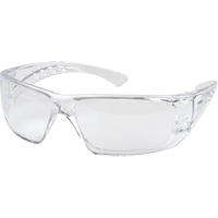 Z2200 Series Eyewear SEK293 | Ontario Safety Product