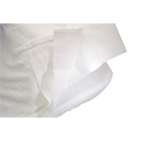 Flat Sheet SEL329 | Ontario Safety Product