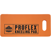 Proflex® 375 Compact Kneeling Pad SEM546 | Ontario Safety Product