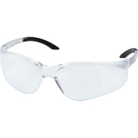 Z2400 Series Eyewear SET315 | Ontario Safety Product