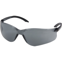 Z2400 Series Eyewear SET316 | Ontario Safety Product