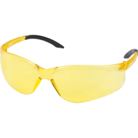 Z2400 Series Eyewear SET317 | Ontario Safety Product