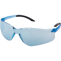 Z2400 Series Eyewear SET318 | Ontario Safety Product