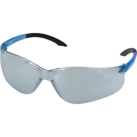 Z2400 Series Eyewear SET319 | Ontario Safety Product