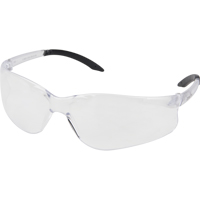 Z2400 Series Eyewear SET320 | Ontario Safety Product