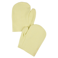 Hand Saver Gloves SFQ574 | Ontario Safety Product