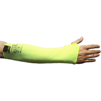 TAEKI 5™ Cut Resistant Sleeve SFQ716 | Ontario Safety Product