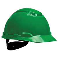 700 Series Hardhat SFU677 | Ontario Safety Product