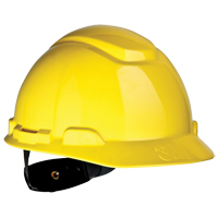 700 Series Hardhat SFU678 | Ontario Safety Product