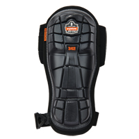ProFlex® 342 Gel Knee Pad SFU726 | Ontario Safety Product