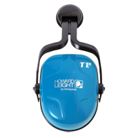 Thunder® T1H Earmuffs SFU732 | Ontario Safety Product