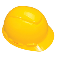 Vented Hardhat SFU735 | Ontario Safety Product