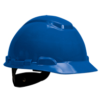 Vented Hardhat SFU736 | Ontario Safety Product