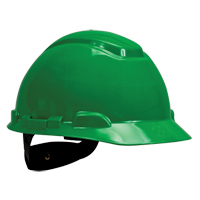 Vented Hardhat SFU737 | Ontario Safety Product