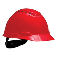 Vented Hardhat SFU738 | Ontario Safety Product