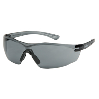 Z700 Series Eyewear SFU768 | Ontario Safety Product