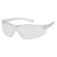 Z700 Series Eyewear SFU769 | Ontario Safety Product