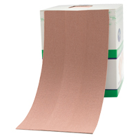 Fabric Dressing Strip SFU828 | Ontario Safety Product