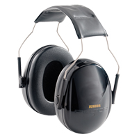 Peltor™ Sport Small Earmuffs SFU834 | Ontario Safety Product