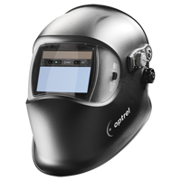 E684 Welding Helmets SFU861 | Ontario Safety Product