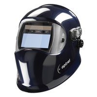 E684 Welding Helmets SFU862 | Ontario Safety Product
