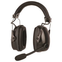 Sync® Wireless Earmuff SFU875 | Ontario Safety Product