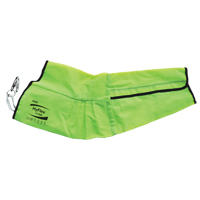 HyFlex® 11-200 Sleeves SFU996 | Ontario Safety Product