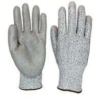 HPPE Polyurethane-Coated Gloves SFV082 | Ontario Safety Product
