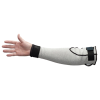 G60 Level 5 Cut Resistant Sleeves SFV174 | Ontario Safety Product