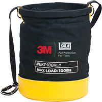 Tool Lifting Safe Bucket SFV223 | Ontario Safety Product