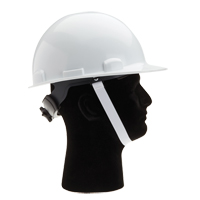 2 Point Chin Strap SFY906 | Ontario Safety Product