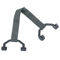 Comfort strap SFY909 | Ontario Safety Product
