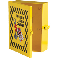 Lok Box SG955 | Ontario Safety Product