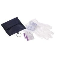 Disposable CPR Kit SGA806 | Ontario Safety Product