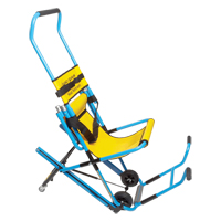 EVAC and Chair SGA857 | Ontario Safety Product