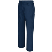 Excel FR® Comfortouch® Loose Fit Jeans SGC010 | Ontario Safety Product